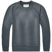 Our Legacy 50S Great Sweat Experienced