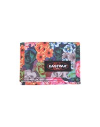 Eastpak Wallets Green