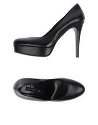 Albano Footwear Courts Women