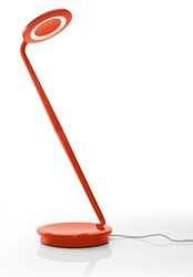 Pablo Pixo Optical Led Task Light