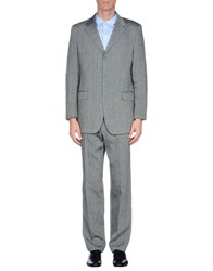 Gianfranco Ferre' Suits And Jackets Suits Men Beige