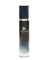 Kaplan Md Daily Moisture Spf 30 Concentrate 50Ml 1.7Oz