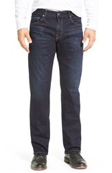 Ag Jeans 'New Hero' Relaxed Fit Jeans Elwood