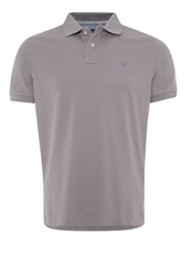 Marc O'polo Polo Shirt Rock Anthracite