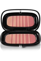 Marc Jacobs Beauty Air Blush Soft Glow Duo Lines And Last Night 502 Coral