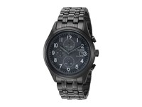 Citizen Ca0625 55E Eco Drive Black Watches