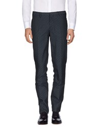 Belstaff Casual Pants Slate Blue