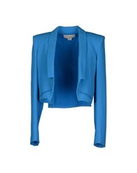 Antonio Berardi Suits And Jackets Blazers Women