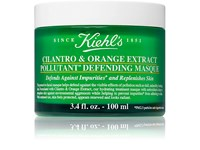Kiehl's Since 1851 Women's Pollutant Purifying Masque 100Ml No Color
