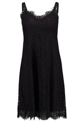 Vero Moda Vmkate Cocktail Dress Party Dress Black