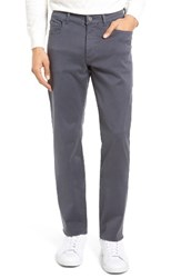 Men's Dl1961 Russell Slim Fit Colored Jeans Pool