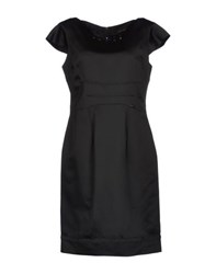 Massimo Rebecchi Dresses Short Dresses Women