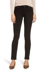 Kut From The Kloth Diana In Black Jeans