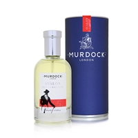 Murdock London Avalon Cologne 100Ml