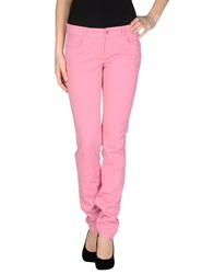 See By Chloe See By Chloe Casual Pants