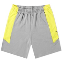 The North Face M Extreme Block Short Grey