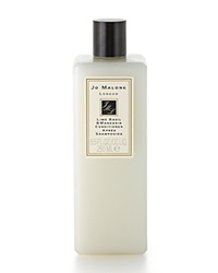 Jo Malone London Lime Basil And Mandarin Conditioner