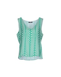 Seventy By Sergio Tegon Topwear Tops Women