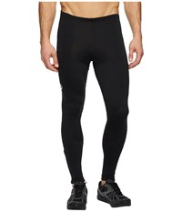 Pearl Izumi Select Escape Thermal Cycling Tights Black Men's Clothing
