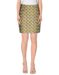 Roberto Collina Skirts Knee Length Skirts Women