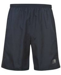 Karrimor Long Running Shorts From Eastern Mountain Sports Navy
