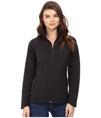 Burton Ak Helium Insulator Jacket True Black 1 Women's Coat
