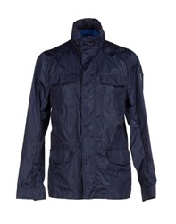 Invicta Coats And Jackets Jackets Men