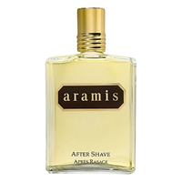 Aramis After Shave Splash 240Ml