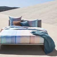 Hugo Boss Pacific Duvet Cover Multi