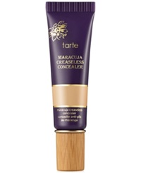 Tarte Maracuja Creaseless Concealer 0.28 Oz Light Sand