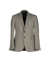 Ralph Lauren Black Label Suits And Jackets Blazers Men