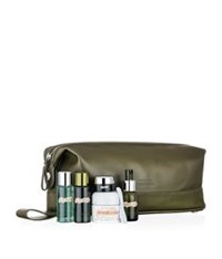 Creme De La Mer The Men's Collection