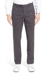 Ted Baker Men's London Roynew Classic Fit Trousers