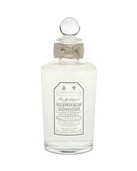 Penhaligon's Blenheim Bouquet After Shave No Color