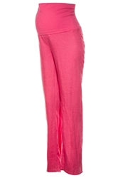 Noppies Alice Trousers Pink