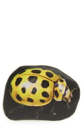 Undercover Women's 'Ladybug' Coin Purse