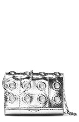 Michael Kors Small Yasmeen Clutch
