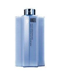 Angel Perfuming Body Lotion Thierry Mugler Parfums