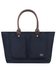 Head Porter Natal Tote Bag L
