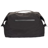 Ally Capellino Moss Holdall Black