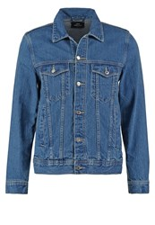 Dr. Denim Dr.Denim Dane Jacket Medium Vintage Blue Denim