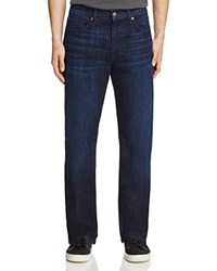 Joe's Jeans Rebel Relaxed Fit In Brooks