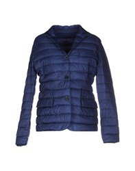 At.P. Co At.P.Co Coats And Jackets Down Jackets Women