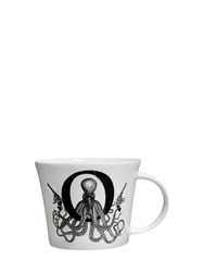 Rory Dobner O Outlaw Octopusalpha Mighty Mugs
