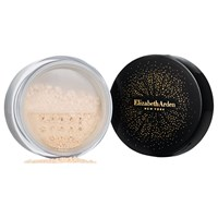 Elizabeth Arden High Performance Blurring Loose Powder 01 Transulcent