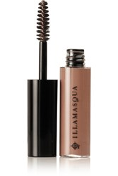 Illamasqua Brow Build Rise