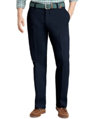 Izod Saltwater Classic Fit Chino Pants