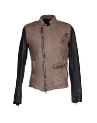 Yes London Coats And Jackets Jackets Men