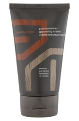 Aveda Men 'Pure Formance' Grooming Cream