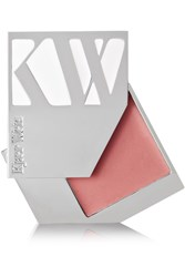Kjaer Weis Cream Blush Sun Touched Coral